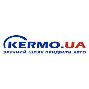 Кермоjpg